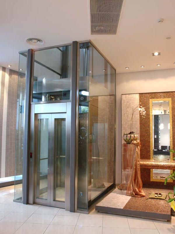 Small Home Elevators Bangalore 28 Images Aliens Lift