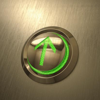 ανελκυστηρες αθηνα κουμπια