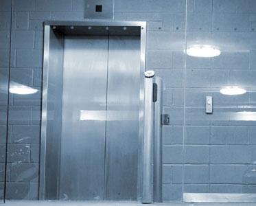 συντήρηση ασανσέρ αθήνα